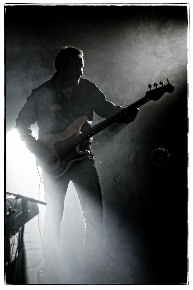 2014-ConcertEchoes-002