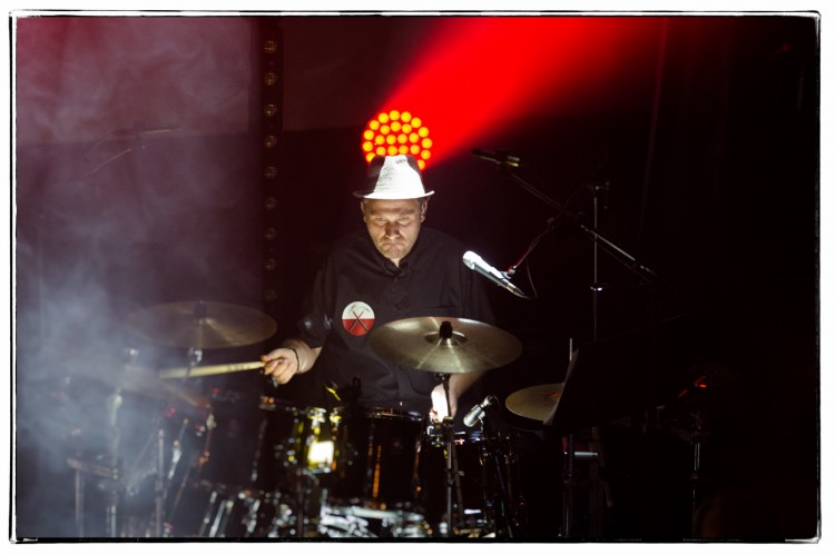 2014-ConcertEchoes-005