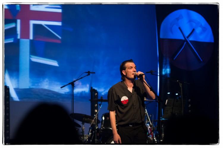 2014-ConcertEchoes-007