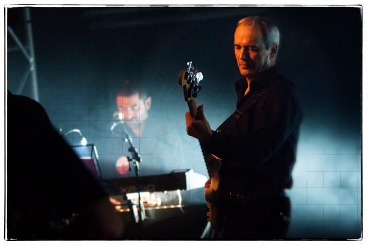 2014-ConcertEchoes-009