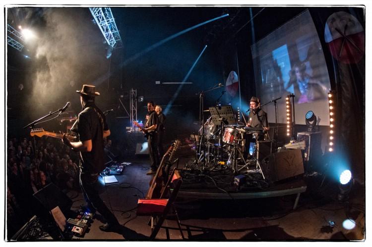 2014-ConcertEchoes-010