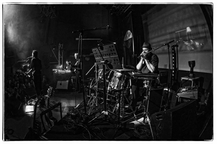 2014-ConcertEchoes-011