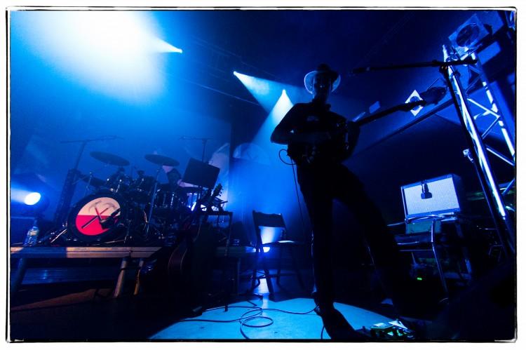 2014-ConcertEchoes-012