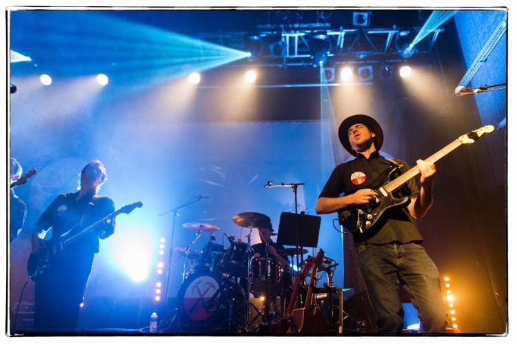 2014-ConcertEchoes-016