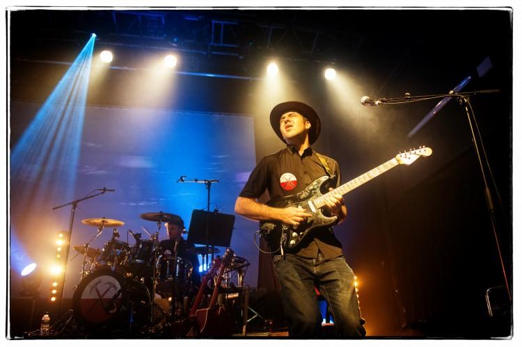 2014-ConcertEchoes-017