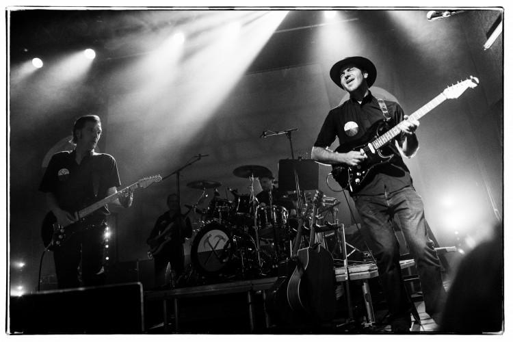 2014-ConcertEchoes-018