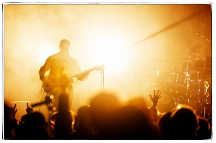 2014-ConcertEchoes-020