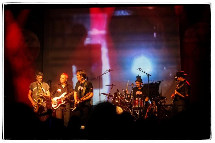 2014-ConcertEchoes-021