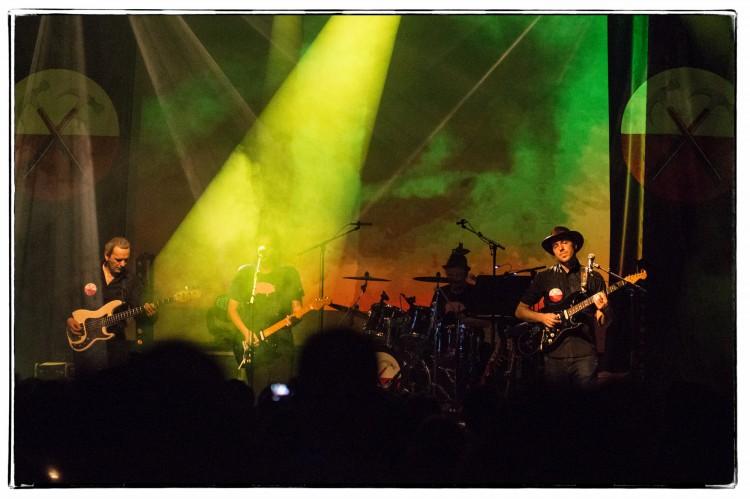 2014-ConcertEchoes-022