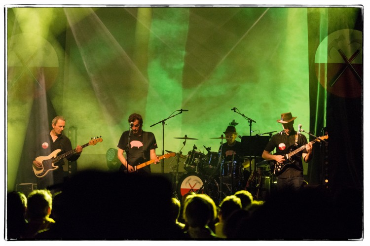 2014-ConcertEchoes-023