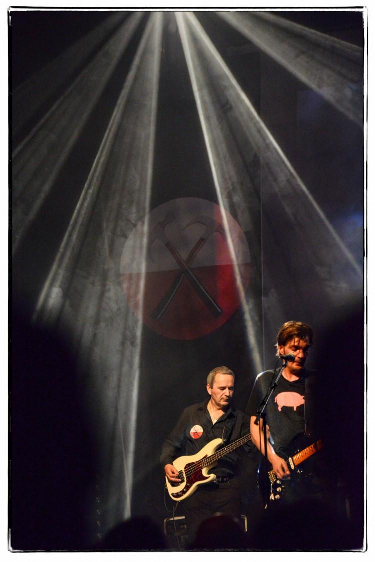 2014-ConcertEchoes-024