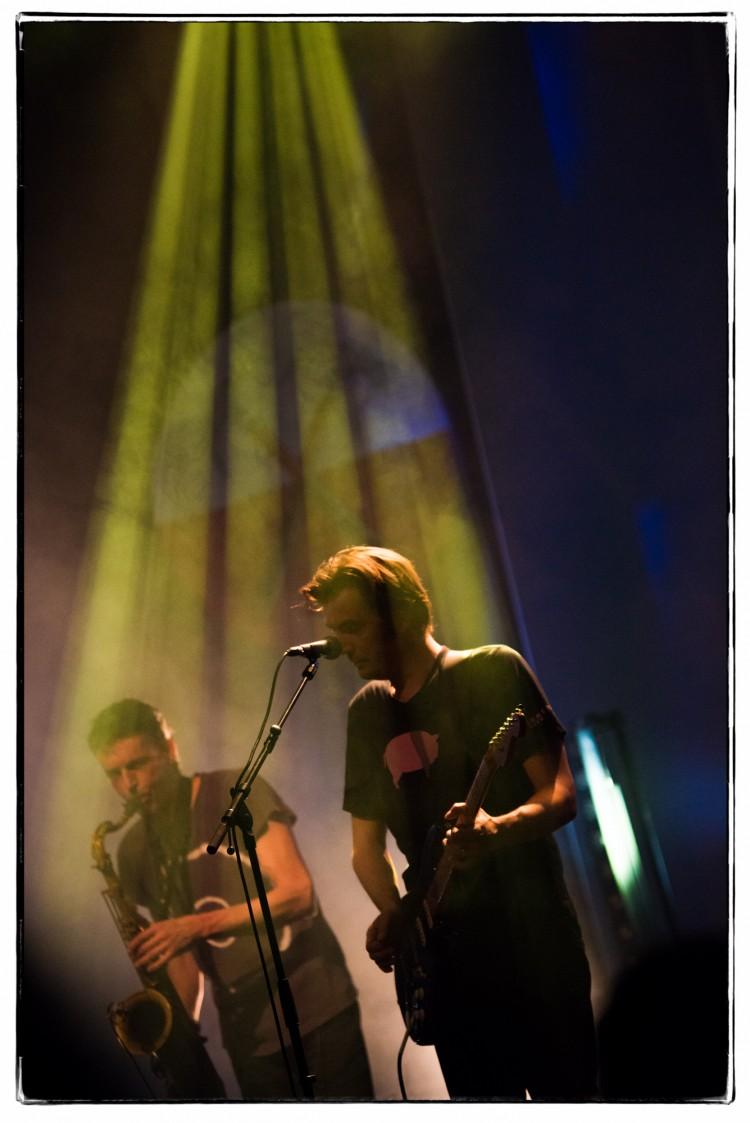 2014-ConcertEchoes-025