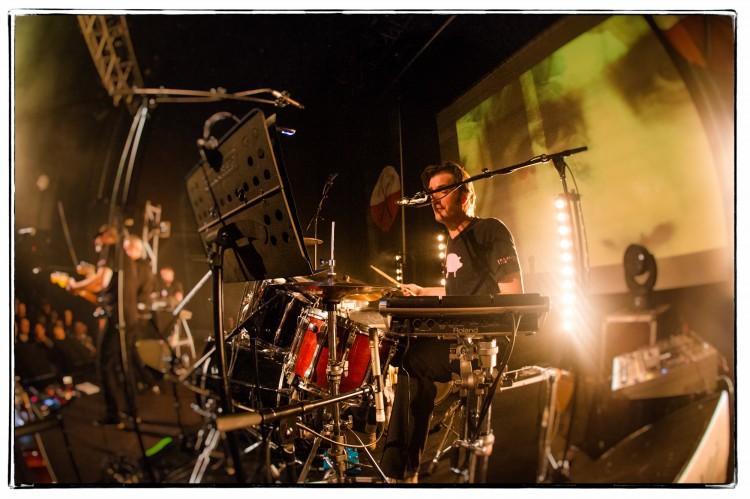 2014-ConcertEchoes-026