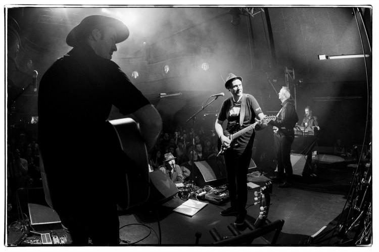 2014-ConcertEchoes-027