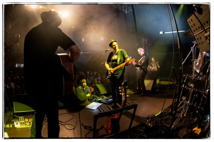 2014-ConcertEchoes-028