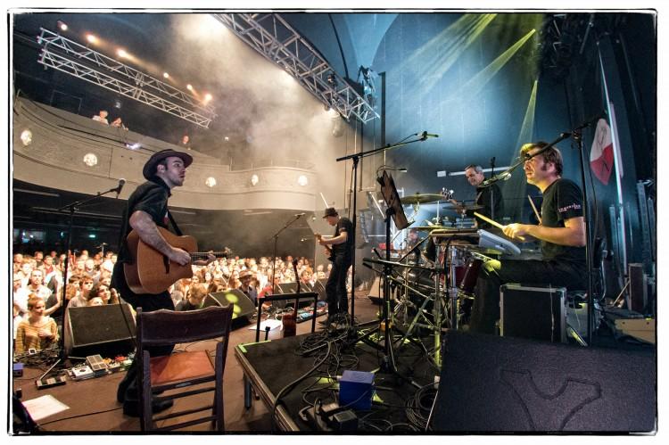 2014-ConcertEchoes-029