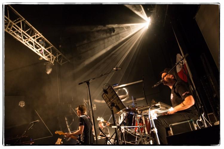 2014-ConcertEchoes-032