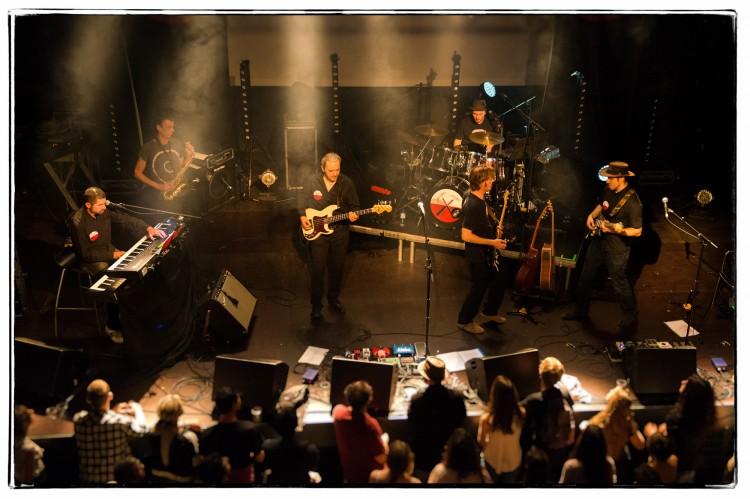 2014-ConcertEchoes-033