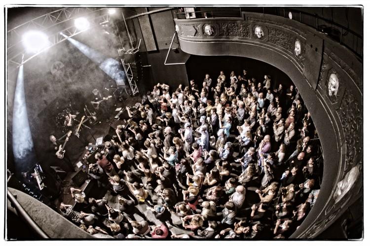 2014-ConcertEchoes-034